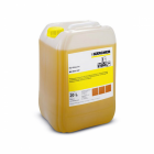 Чистящее средство KARCHER 6.295-433 RM 806 20л