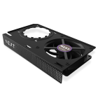 NZXT KRAKEN G12 GPU MOUNTING KIT (BLACK)