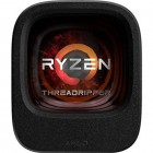 AMD CPU desktop Ryzen Threadripper 16C/32T 1950X (4.0GHz, 40MB cache, 180W, sTR4) box