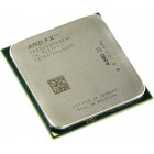 Процессор AMD FX-8300 BOX Socket AM3+