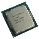 Процессор Core i5-8600K S1151 3,2GHz 9Mb OEM {21}