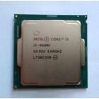 Процессор Intel CORE I5-8600K S1151 OEM 3.6G CM8068403358508 S R3QU IN