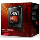Процессор AMD FX-4300 BOX Socket AM3+