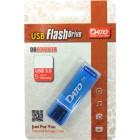 USB флеш 16GB Dato DB8002U3 DB8002U3B-16G USB3.0 синий