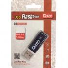 USB флеш 16GB Dato DB8002U3 DB8002U3G-16G USB3.0 серый