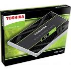 """SSD накопитель TOSHIBA TR200 THN-TR20Z2400U8 240Гб, 2.5"""", SATA III"""