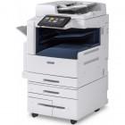 WorkCentre XEROX Копир-принтер-сканер AltaLink C8045/55 с тандемным лотком