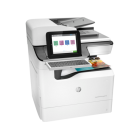 HP PageWide Ent Color Flw MFP785zs Prntr