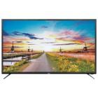 "LED телевизоры BBK 19LEM-1056/T2C19"""" LED, HD Ready (1366x720), 16:9, DVB-T2+C, Ci+ slot, USB HD-Медиаплеер (MKV, MOV, AVI, DivX, Xvid), 1xHDMI"