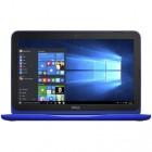 """Ноутбук 11.6"""" HD Dell Inspiron 3180-1948 gray (AMD A9 9420/4Gb/128Gb SSD/noDVD/Radion R5/W10) (3180-1948)"""