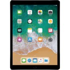 Планшет Apple iPad Pro 12.9-inch Wi-Fi + Cellular 512GB - Space Grey