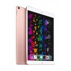 Планшет Apple iPad Pro 12.9-inch Wi-Fi + Cellular 64GB - Gold