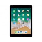 "Планшет Apple iPad Wi-Fi + Cellular 32GB - Space Grey 9.7"""