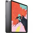 Планшет Apple iPadPro 12.9-inch Wi-Fi + Cellular 256GB - Space Grey [MTHV2RU/A]