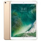 [Планшетный компьютер] Apple iPad Pro 10.5-inch Wi-Fi + Cellular 256GB - Gold [MPHJ2RU/A] NEW
