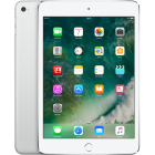 Планшет Apple Apple iPad mini 4 Wi-Fi 128GB - Silver