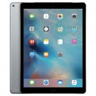 Планшет Apple iPad Wi-Fi 128GB - Space Grey