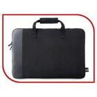 Защитная сумка для графического планшета Soft Case M-size for Intuos 4