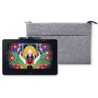 Защитная сумка для графического планшета Wacom Soft Case Medium (PTH-660, Cintiq Pro 13, Mobile Studio Pro 13)