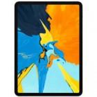 Планшет Apple iPadPro 11-inch Wi-Fi 512GB - Silver [MTXU2RU/A] New
