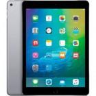 Планшет Apple 12.9-inch iPad Pro Wi-Fi 256GB - Space Grey