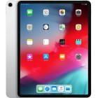 Планшет Apple 12.9-inch iPad Pro Wi-Fi + Cellular 512GB - Silver