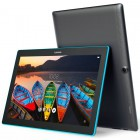 """Планшет Lenovo Tab 10 TB-X103F Snapdragon 210 4C/1Gb/16Gb 10.1"""" IPS 1280x800/And6.0/черный/BT/5Mpix/ [za1u0077ru]"""