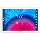 "Archos CORE 101 3GV2 32GB RED 10""/1280x800 IPS/1GB/32GB/Mediatek MT8321 ARM Mali-T720 MP2/3G,WiFi,BT,GPS/MicroSD,3.5 мм miniHDMI/5000mAh/Android 7.0 Nougat"