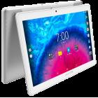 """Archos CORE 101 3G 16GB SILVER 10""""/1280x800 IPS/1GB/16GB/Mediatek MT8321 ARM Mali-T400/3G,WiFi,BT,GPS/MicroSD,3.5 мм miniHDMI/5000mAh/Android 7.0 Nougat"""