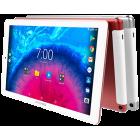 Archos 101 CORE V2 3G/10.1''/1280x800 IPS/1GB/16GB/Mediatek MT8321+Mali 400-MP2/2xSIM/Micro USB/MicroSD/Camera/Wi-Fi+BT/5000mAh/Android 7.0 Nougat