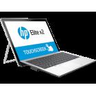 """Планшет HP Elite x2 1013 G3 Core i3-8130U 2.2GHz,13"""" 3Kx2K (3000x2000) IPS Touch BV,4Gb LPDDR3 total,128Gb SSD,50Wh,FPR,kbd/pen,0.8(1.2kg),3y,Silver,Win10Pro"""