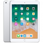 Планшет Apple iPad Wi-Fi + Cellular 32GB - Silver