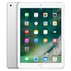 """Планшет Apple iPad Wi-Fi 32GB - Silver 9.7"""""""