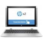 "Ноутбук HP Pavilion x2 10-p005ur Y5V07EA 10,1"" (1280x800) IPS/ Atom X5-Z8350(1.4Ghz)/ 4Gb/ 64Gb SSD/ Intel GMA/ нет DVD/ W10/ White"