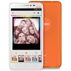 ALCATEL 5023F PIXI POWER DUOS PURE WHITE ALCATEL 5023F PIXI POWER DUOS PURE WHITE