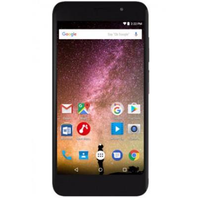 "ARCHOS Core 50 P (3G, 4G/LTE, 2xSIM, Wi-Fi, Bluetooth, GPS, 5"""" IPS 1280x720, Spreadtrum SC9832 4x1.3 ГГц, 1/16 ГБ, MicroSD, 8/13 MP, Android 7.0, 3800 мАч, 503417)"