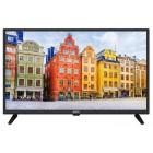ECON EX-32HT002B ЖК-Телевизор