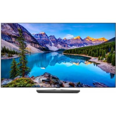 OLED-телевизор LG OLED55B8SLB