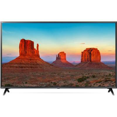 "LG 50UK6300PLB TV 50"" (124 см)"