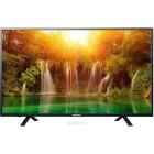 Erisson 32HLE19T2SM TV