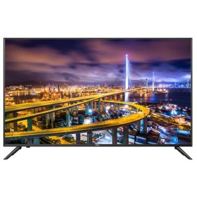 Телевизор Mystery MTV-4333LTA2 черный {1920x1080, DVB-C, DVB-T, DVB-T2, Слот CI/PCMCIA, Яркость 300 Кд/м?, Контрастность 1200:1, Угол обзора 178*178, Телетекст, 3 HDMI, 2 USB}