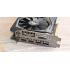 уц_Видеокарта Geforce 1060 6GB ASUS Rog Strix
